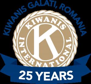 Kiwanis Club Galati
