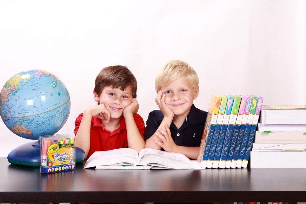 doneaza pentru copii si viitorul lor